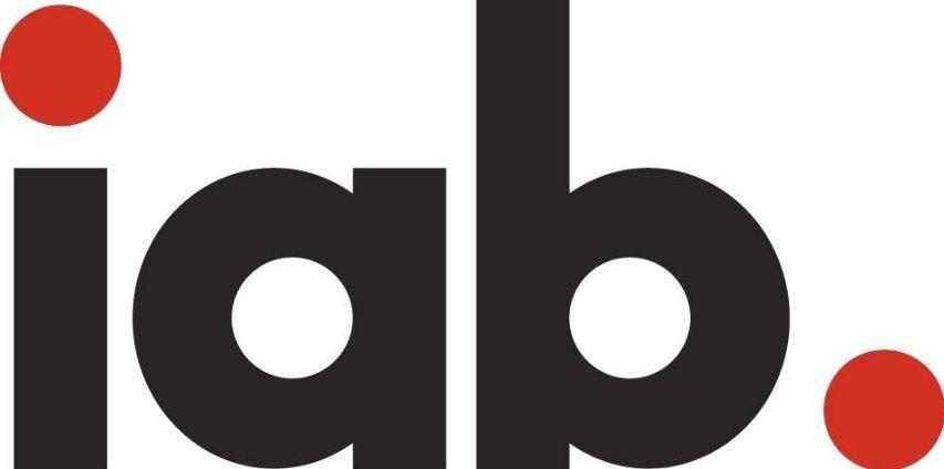 Interactive Advertising Bureaus
